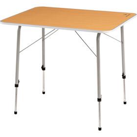 Easy Camp Menton Pöytä